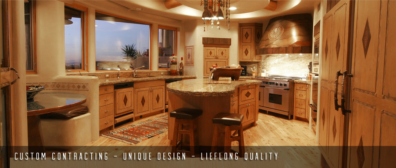 Quality custom cabinets furniture and woodwork - Quality Custom Cabinets Furniture And Woodwork 15